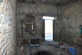 Image No.7-Maison à vendre à Istro