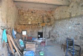 Image No.8-Maison à vendre à Istro