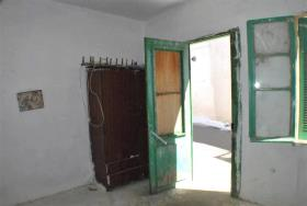 Image No.9-Maison à vendre à Istro