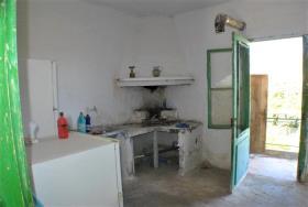 Image No.10-Maison à vendre à Istro