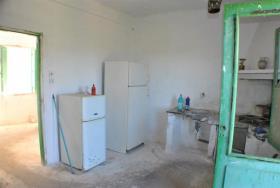 Image No.11-Maison à vendre à Istro