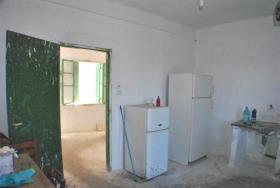Image No.12-Maison à vendre à Istro