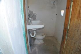 Image No.13-Maison à vendre à Istro