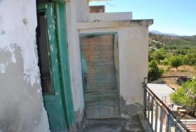 Image No.14-Maison à vendre à Istro