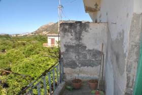 Image No.15-Maison à vendre à Istro
