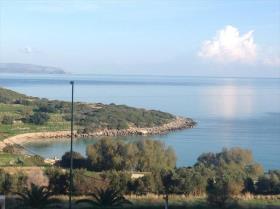 Image No.19-Maison à vendre à Istro