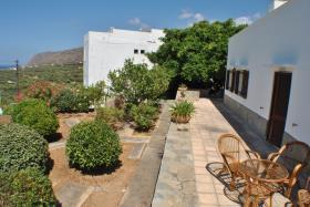 Image No.1-Maison de 3 chambres à vendre à Milatos
