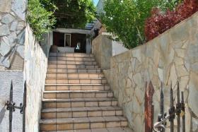 Image No.2-Maison de 3 chambres à vendre à Milatos