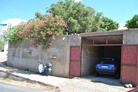 Image No.3-Maison de 3 chambres à vendre à Milatos