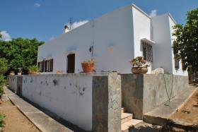 Image No.8-Maison de 3 chambres à vendre à Milatos