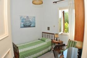 Image No.13-Maison de 3 chambres à vendre à Milatos