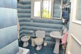 Image No.15-Maison de 3 chambres à vendre à Milatos
