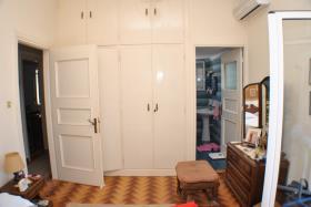 Image No.16-Maison de 3 chambres à vendre à Milatos