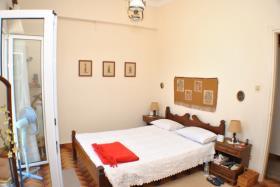 Image No.17-Maison de 3 chambres à vendre à Milatos