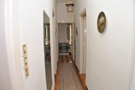 Image No.19-Maison de 3 chambres à vendre à Milatos