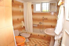 Image No.20-Maison de 3 chambres à vendre à Milatos