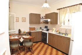 Image No.21-Maison de 3 chambres à vendre à Milatos