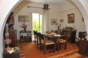 Image No.22-Maison de 3 chambres à vendre à Milatos
