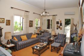 Image No.23-Maison de 3 chambres à vendre à Milatos