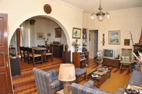 Image No.24-Maison de 3 chambres à vendre à Milatos
