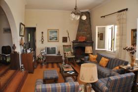 Image No.25-Maison de 3 chambres à vendre à Milatos