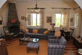 Image No.26-Maison de 3 chambres à vendre à Milatos