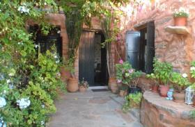 Image No.0-Maison de 2 chambres à vendre à Elounda