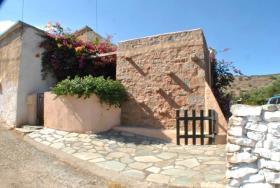 Image No.2-Maison de 2 chambres à vendre à Elounda
