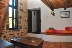 Image No.3-Maison de 2 chambres à vendre à Elounda