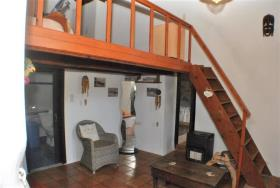 Image No.4-Maison de 2 chambres à vendre à Elounda