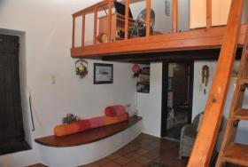 Image No.5-Maison de 2 chambres à vendre à Elounda