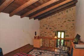Image No.6-Maison de 2 chambres à vendre à Elounda