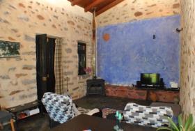 Image No.7-Maison de 2 chambres à vendre à Elounda