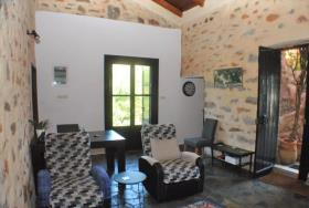 Image No.8-Maison de 2 chambres à vendre à Elounda