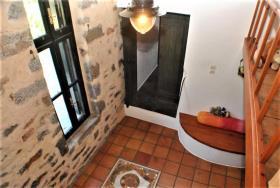 Image No.9-Maison de 2 chambres à vendre à Elounda