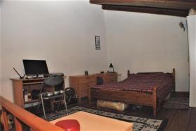 Image No.10-Maison de 2 chambres à vendre à Elounda