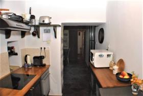 Image No.12-Maison de 2 chambres à vendre à Elounda