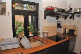 Image No.13-Maison de 2 chambres à vendre à Elounda