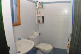 Image No.14-Maison de 2 chambres à vendre à Elounda