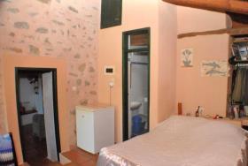 Image No.15-Maison de 2 chambres à vendre à Elounda