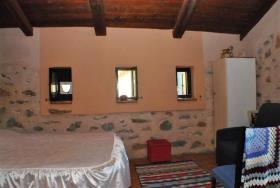 Image No.16-Maison de 2 chambres à vendre à Elounda
