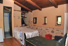 Image No.17-Maison de 2 chambres à vendre à Elounda