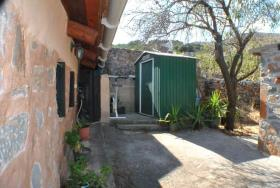 Image No.24-Maison de 2 chambres à vendre à Elounda