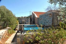 Image No.25-Maison de 2 chambres à vendre à Elounda