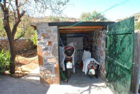 Image No.26-Maison de 2 chambres à vendre à Elounda