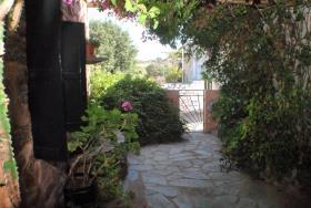 Image No.28-Maison de 2 chambres à vendre à Elounda