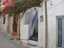 Image No.2-Chalet de 2 chambres à vendre à Agios Nikolaos