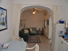 Image No.3-Chalet de 2 chambres à vendre à Agios Nikolaos