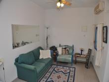 Image No.4-Chalet de 2 chambres à vendre à Agios Nikolaos