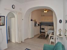 Image No.5-Chalet de 2 chambres à vendre à Agios Nikolaos